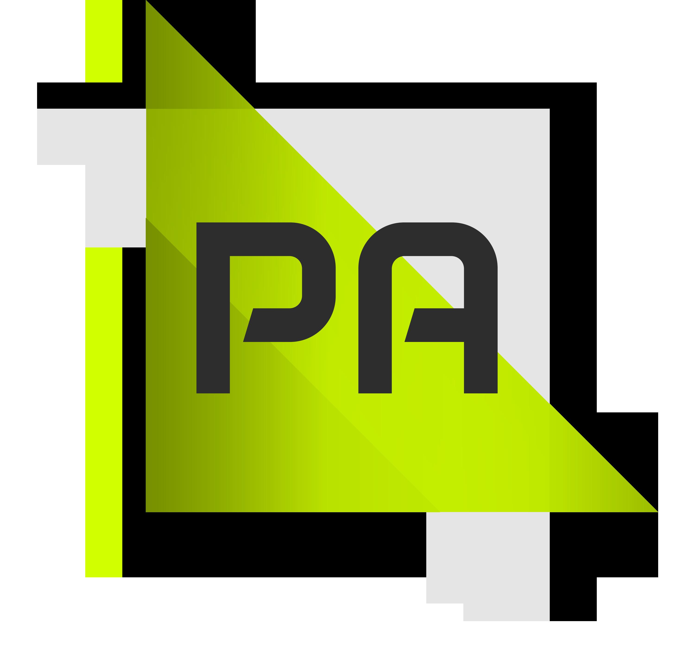 Photoshop Academy